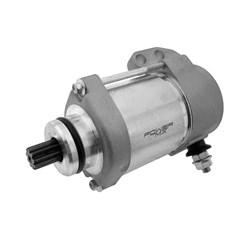 Motor De Arranque Ktm 250/300 2t 07/16 Power Mx