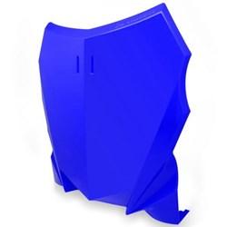 Number CRF230 BIKER F1RST Azul