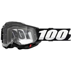 Oculos 100% Accuri 2 Otg Preto