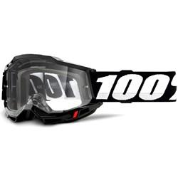 Oculos 100% Accuri 2 Woods Preto