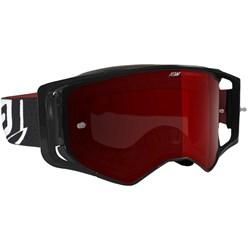 Óculos Asw Sirus Brigade Preto