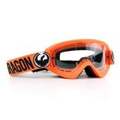 Óculos Dragon MDX Laranja