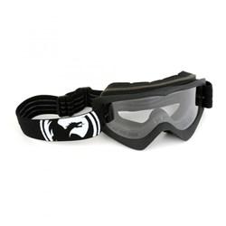 Óculos Dragon MDX Preto