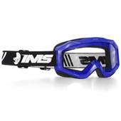 Óculos IMS Light Azul