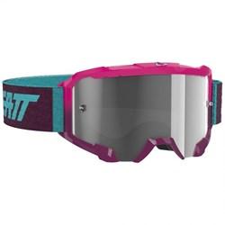 Óculos Leatt Velocity 4.5 Rosa