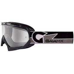 Óculos Master Gaia Mx Carbono