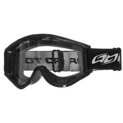Óculos Protork 788 Preto
