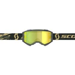 Óculos Scott Fury Camo