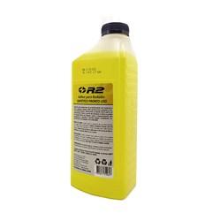 Óleo Aditivo para Radiador Sintético R2 1 Litro