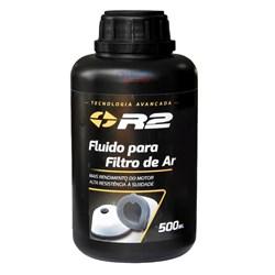 Oleo De Filtro De Ar R2
