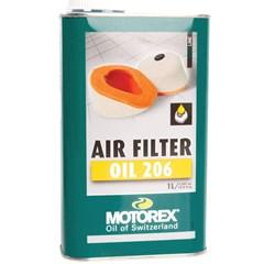 OLEO MOTOREX AIR FILTER 206