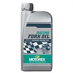 Óleo Suspensão MOTOREX Fork Oil 5w