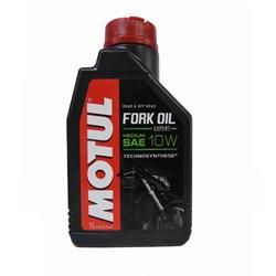 Óleo Suspensão Motul Fork Oil Expert 10w