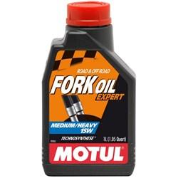 Óleo Suspensão Motul Fork Oil Expert 15w