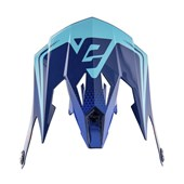 Pala Capacete Answer Ar3 Charge