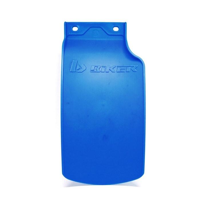 Parabarro Yzf / Yz / Wrf Biker Azul