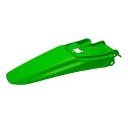 Paralama Traseiro Crf 230 08/14 Circuit Verde