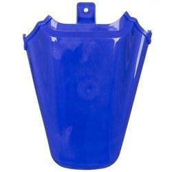 Paralama Traseiro Tr 50 / 100 / 125 Azul