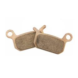 Pastilha de Freio PROX Dianteira KTM 50