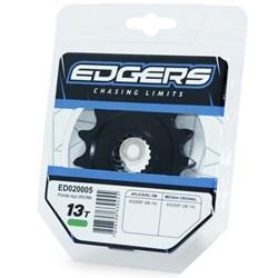 Pinhão Crf 250 R Edgers