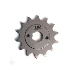 Pinhão Yzf 250 01/21 - Wrf 250 01/21 Br Parts