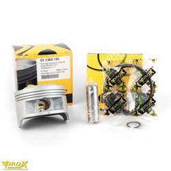 Pistão Kit Crf 230 240cc 67mm ProX