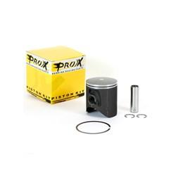 Pistão Kit Prox Cr 125 - 2005 A 2007