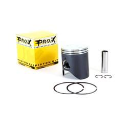 Pistão Kit Prox Cr 250 - 1997 A 2001
