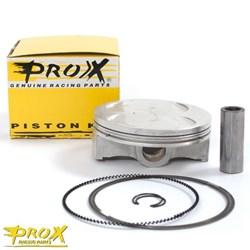 Pistão Kit Prox Crf 150 R - 2007 A 2009