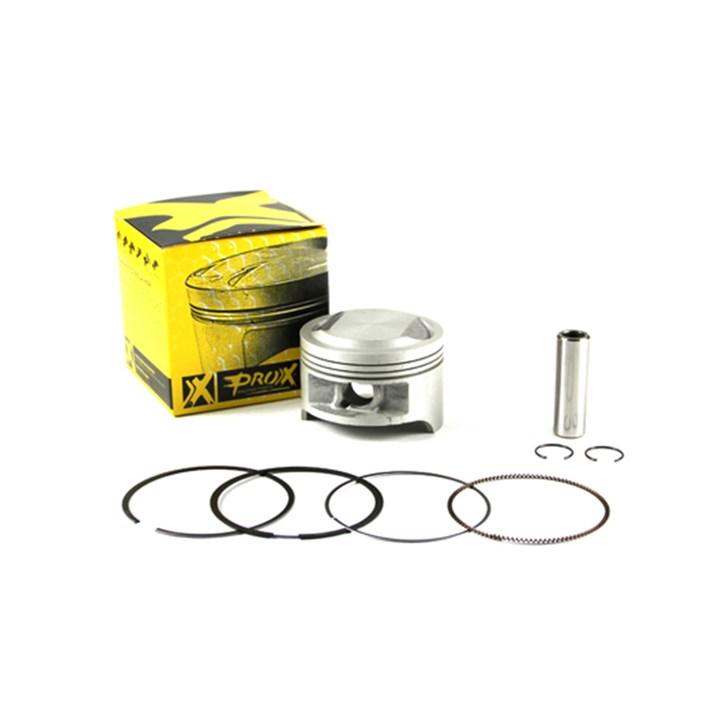 Pistão Kit Prox Crf 230 - 240 Cc - Hc
