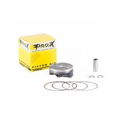 Pistão Kit Prox Crf 250 R - 2004 A 2007