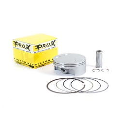Pistão Kit Prox Ktm Exc 520 - 2000 A 2007
