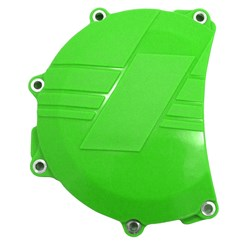PROT TAMPA EMBRE KXF250 09/16 VERDE RD