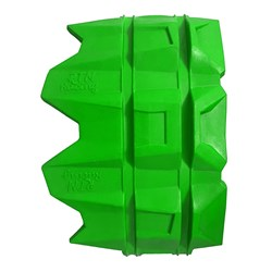 Protetor De Escape Universal Lizard Verde