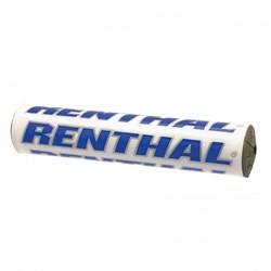 Protetor de Guidão Crossbar Renthal