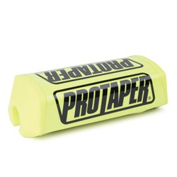 Protetor De Guidão Protaper Fat Bar 2.0 Square