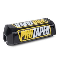 Protetor De Guidão Protaper Fat Bar 2.0 Square
