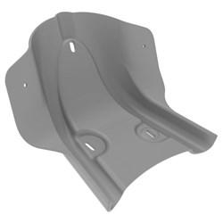 Protetor De Motor Crf 230 Anker Cinza