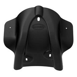 Protetor De Motor Crf 230 Anker Preto
