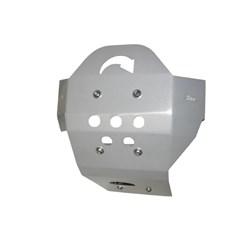 Protetor De  Motor Crf 250 R 05 A 15 Start