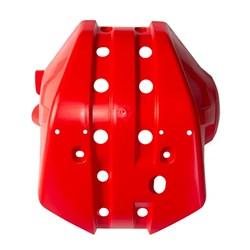 Protetor de Motor Crf 250f Avtec Vermelho