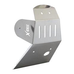 Protetor De Motor Crf 250f X-cell