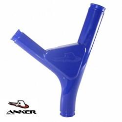 Protetor De Quadro Ttr 230 Anker Azul
