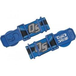 Quick Strap Para Óculos Azul