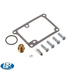 Reparo De Carburador BR Parts Ktm Sx 65 98 a 06