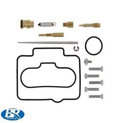 Reparo De Carburador BR Parts Kx 125 01
