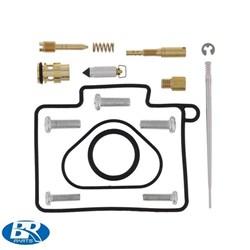 Reparo De Carburador BR Parts Yz 125 12 a 18