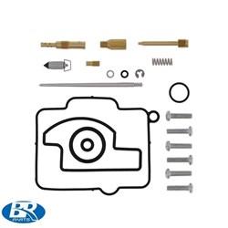 Reparo De Carburador BR Parts Yz 250 01 a 18