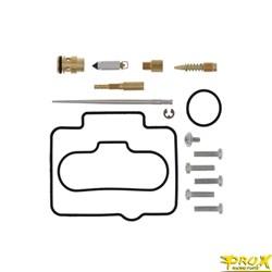 Reparo De Carburador ProX Cr 250 03