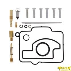 Reparo De Carburador ProX Kx 125 99